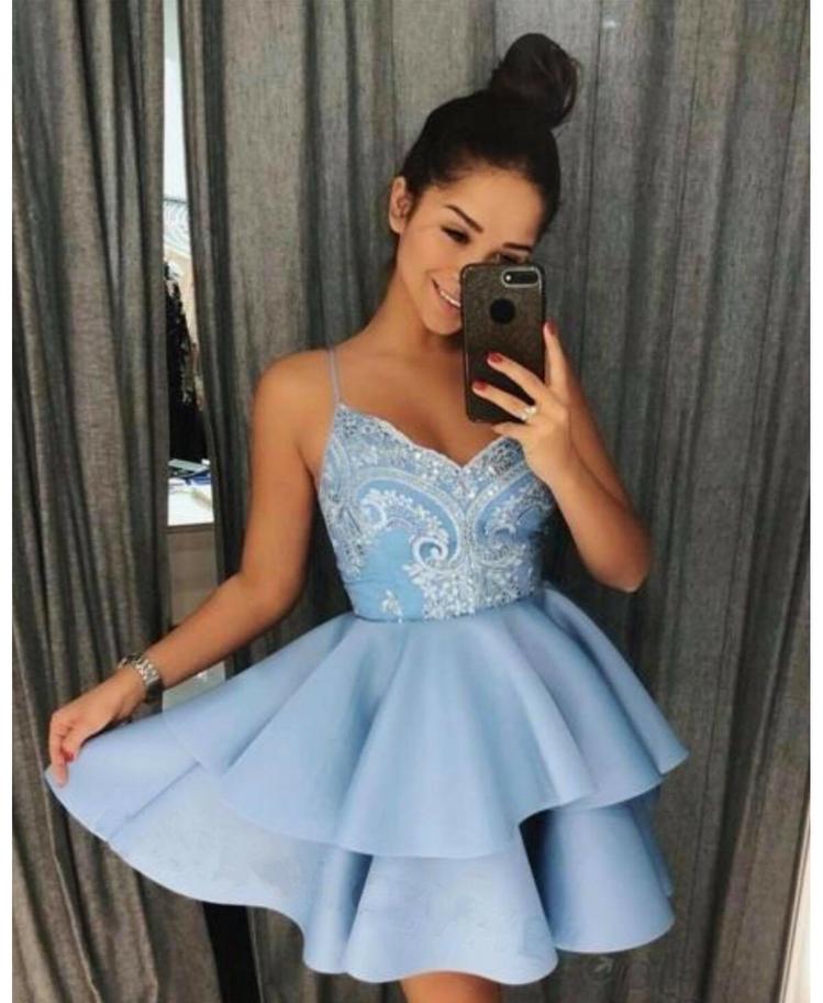 40f322aa97 tanie sukienki - Strona 2 z 5 - Sukienki Celebrytek!